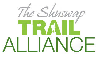 Shuswap Trail Alliance